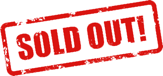 GRTU LAP Sold Out